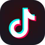 Visit the 'Scoob!' official TikTok page